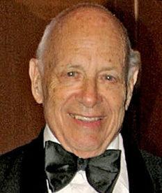 Hank R. Schwab